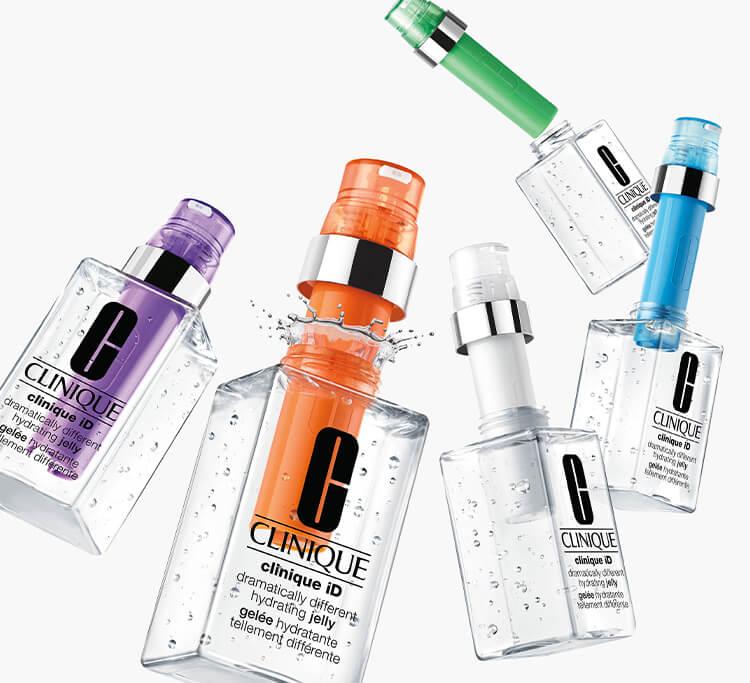 spare 20% auf deine Kosmetikprodukte mit deinem  edudeal