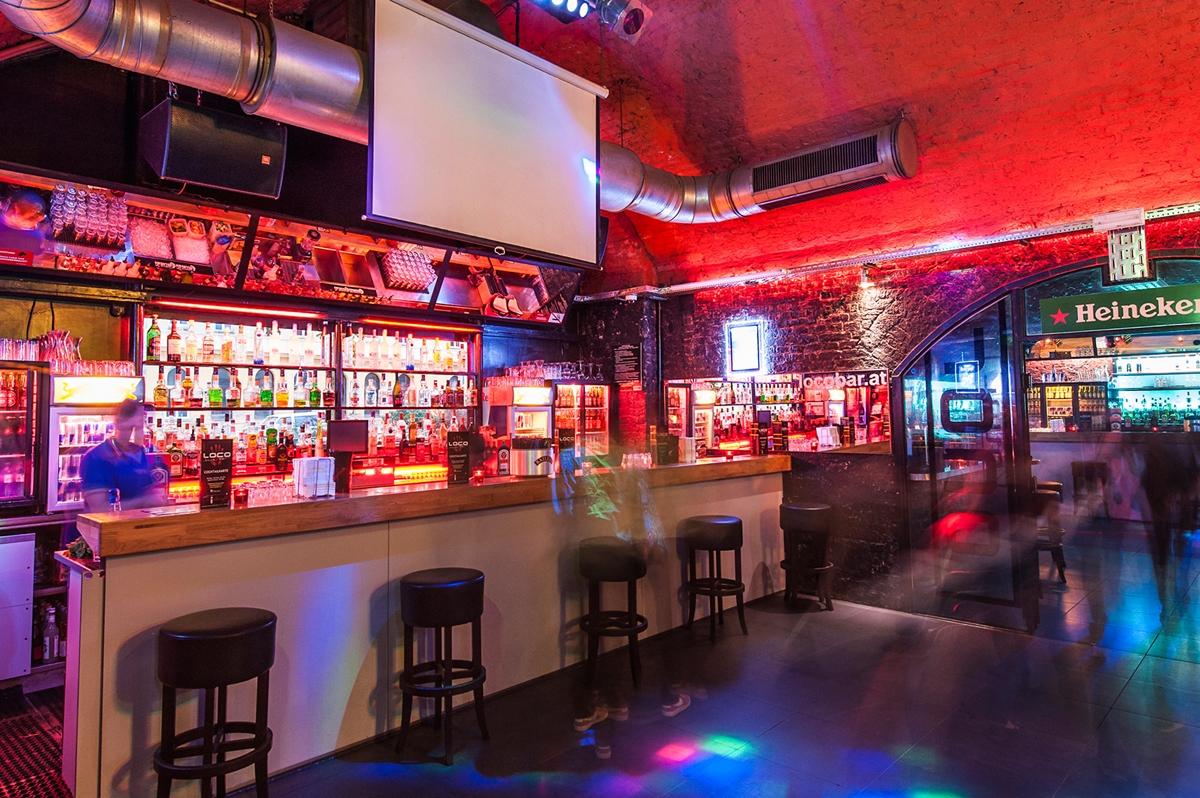 Loco-bar_SMALL.jpg