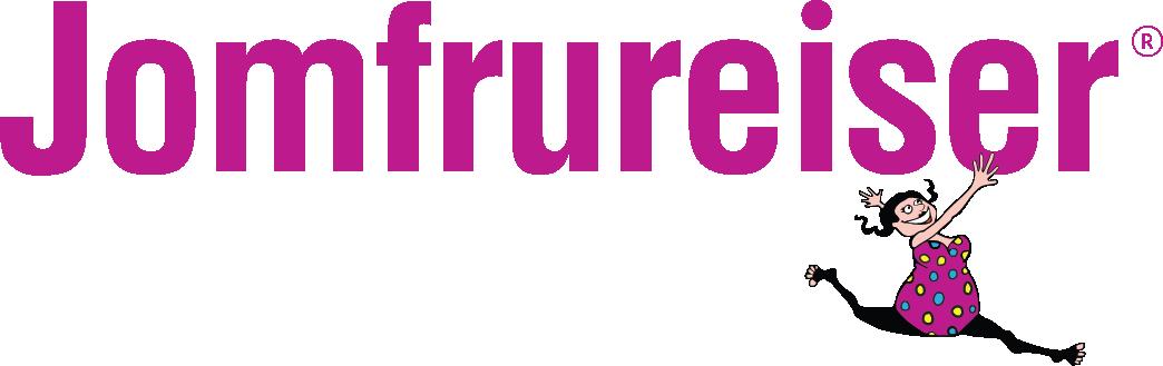 Jomfrureiser rosa logo - gjennomsiktig.png