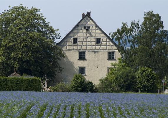 Biohof Tappolet - Wilchingen