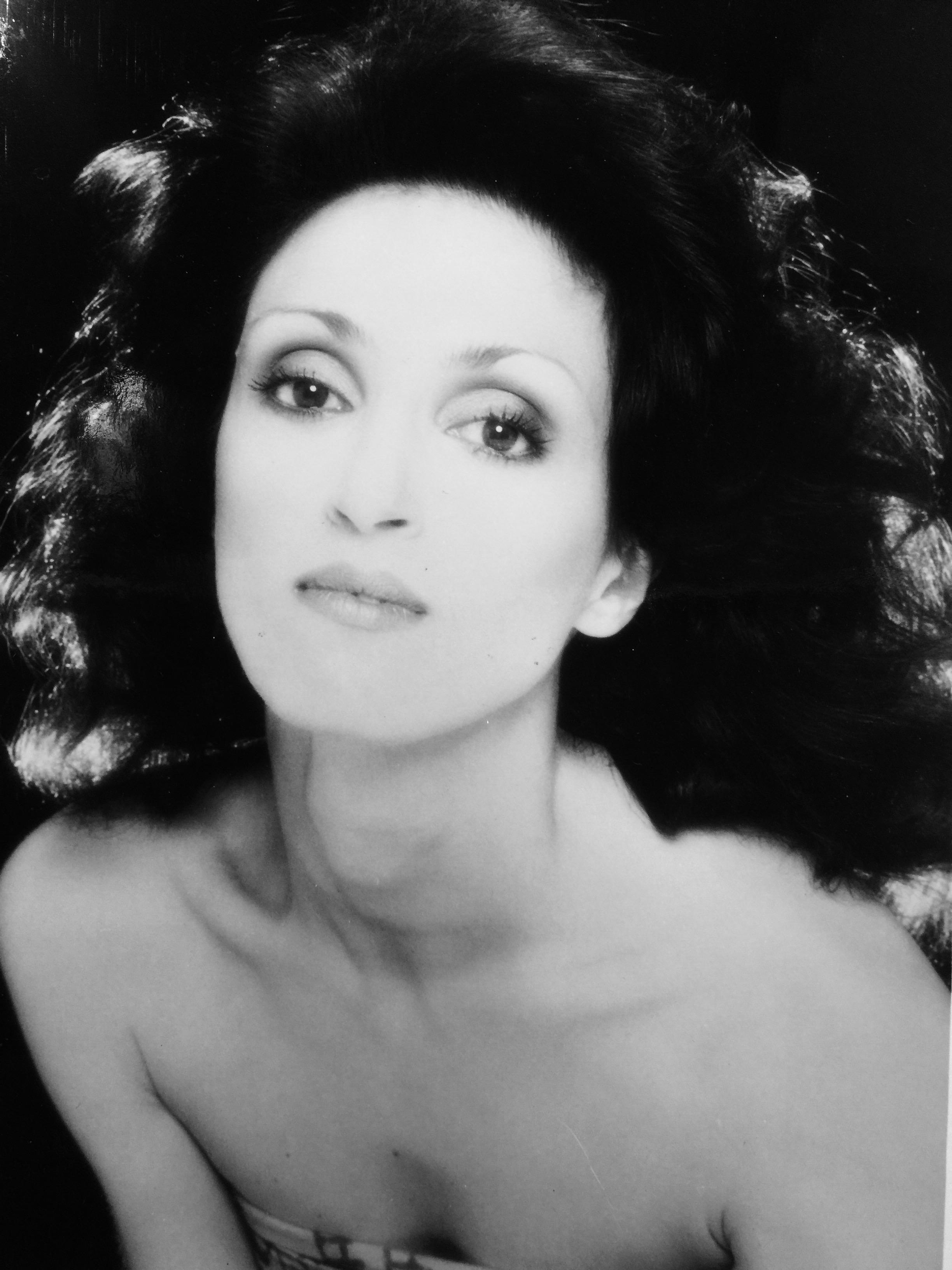 Michelle Lucci | Pennsylvania Ballet
