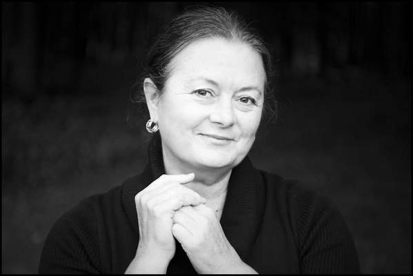 Denise Warner Limoli | Hartford Ballet