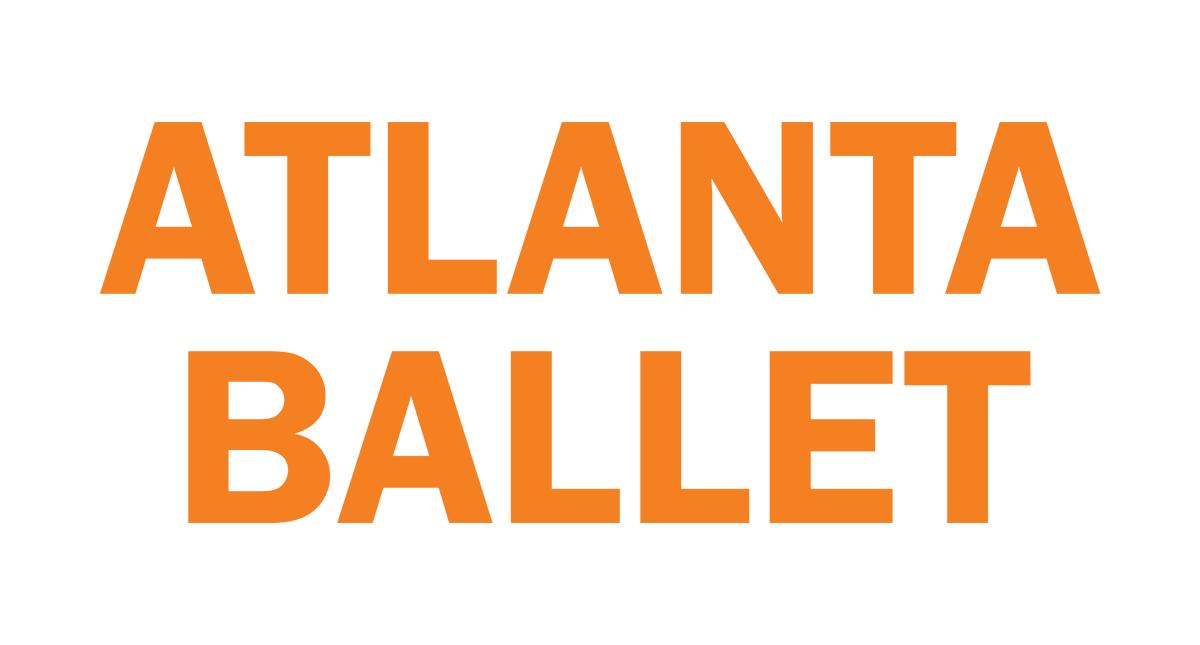 atlanta-ballet-seo-logo.png