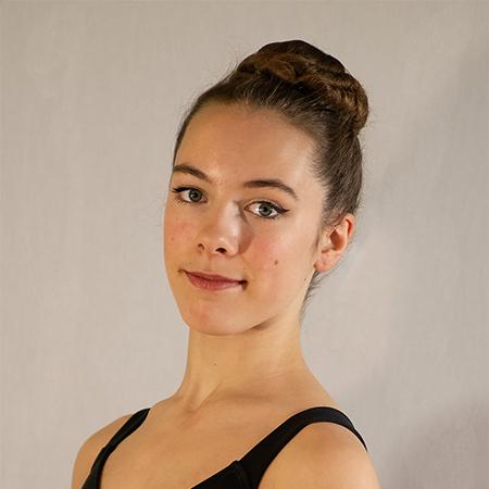 ^Katelyn Power Junior.jpg