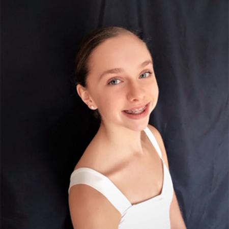 Annie Fitzpatrick Junior.jpg