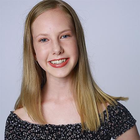 Anna Horton Junior.jpg