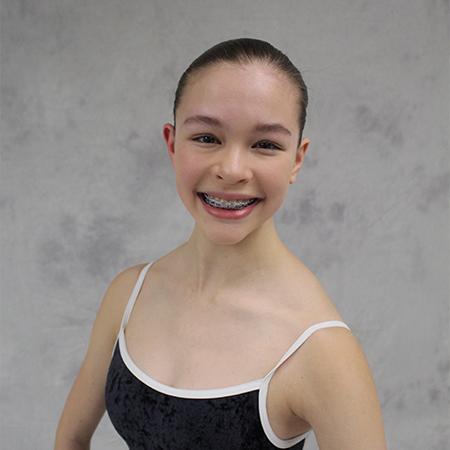 Emily Twitchell Junior.jpg