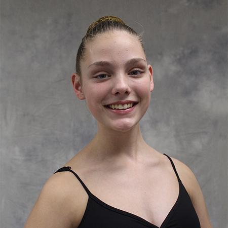 Samantha Markey Junior.jpg