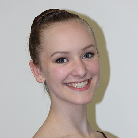 Monica Welchman senior.jpg