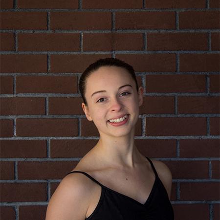 Rachel Fox Senior.jpg