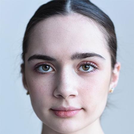 Vanessa Meikle Senior.jpg