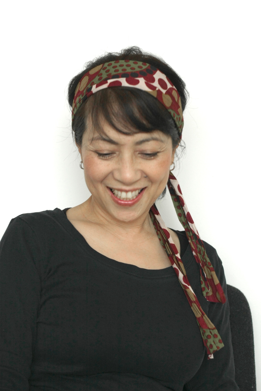 portrait rieko - 3.jpg