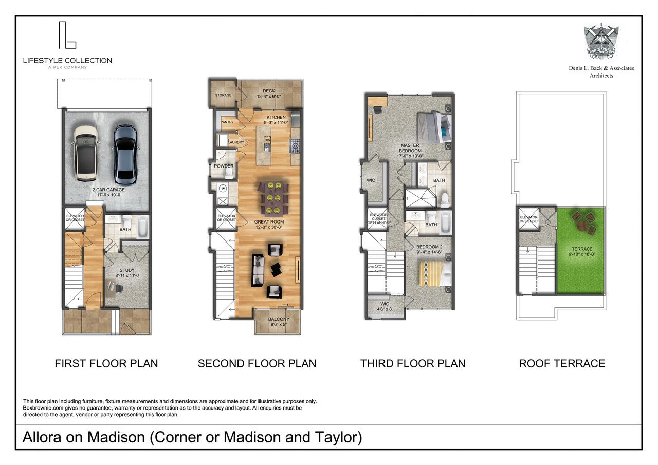 Allora Floor Plan v2.jpeg
