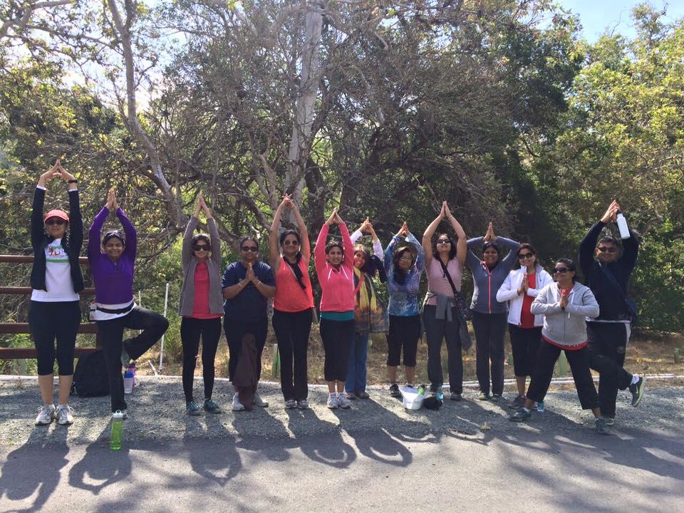 Hike _ Yoga (May 2015),.jpg
