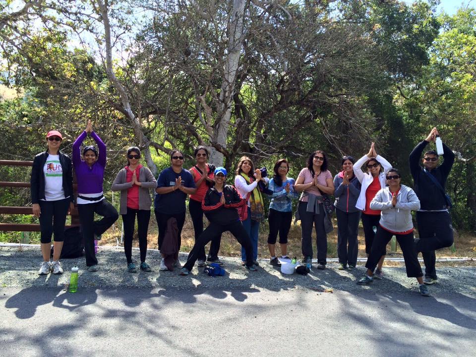 Hike _ Yoga (May 2015).jpg