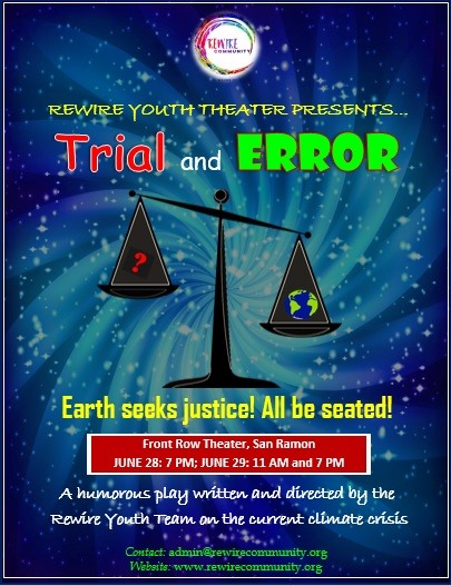 Trial And Error- The Earth Seeks Justice.jpg