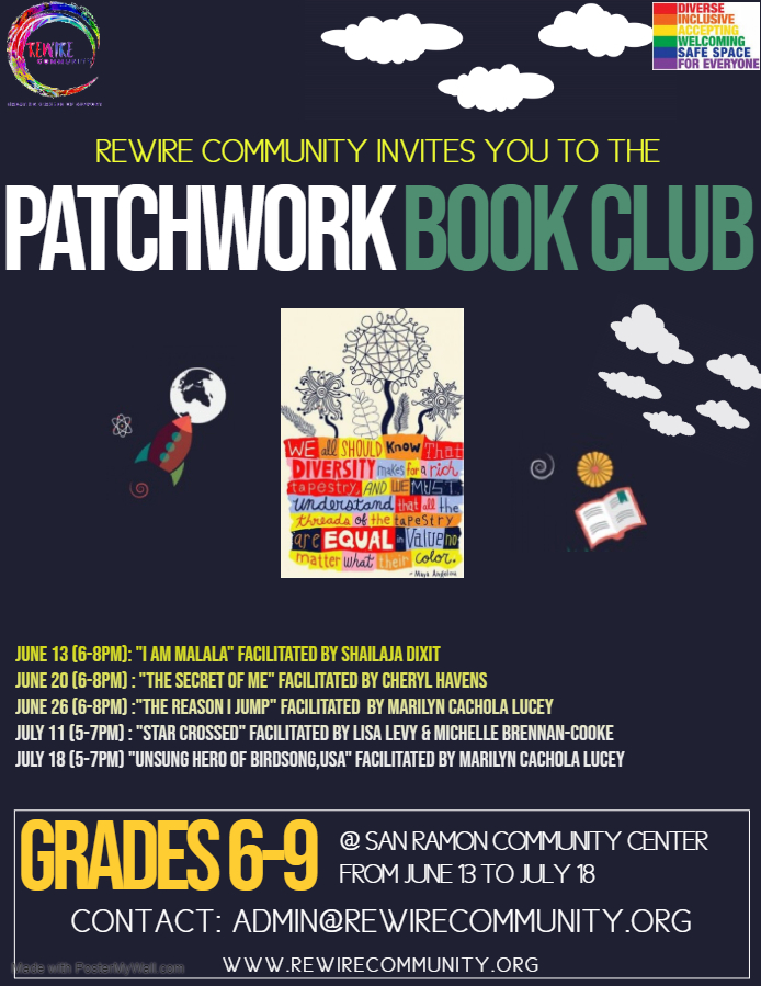 Patchwork book club- Rewire Community.jpg