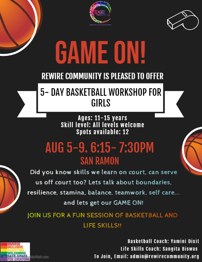 Game on- Basketball Workshop.jpg