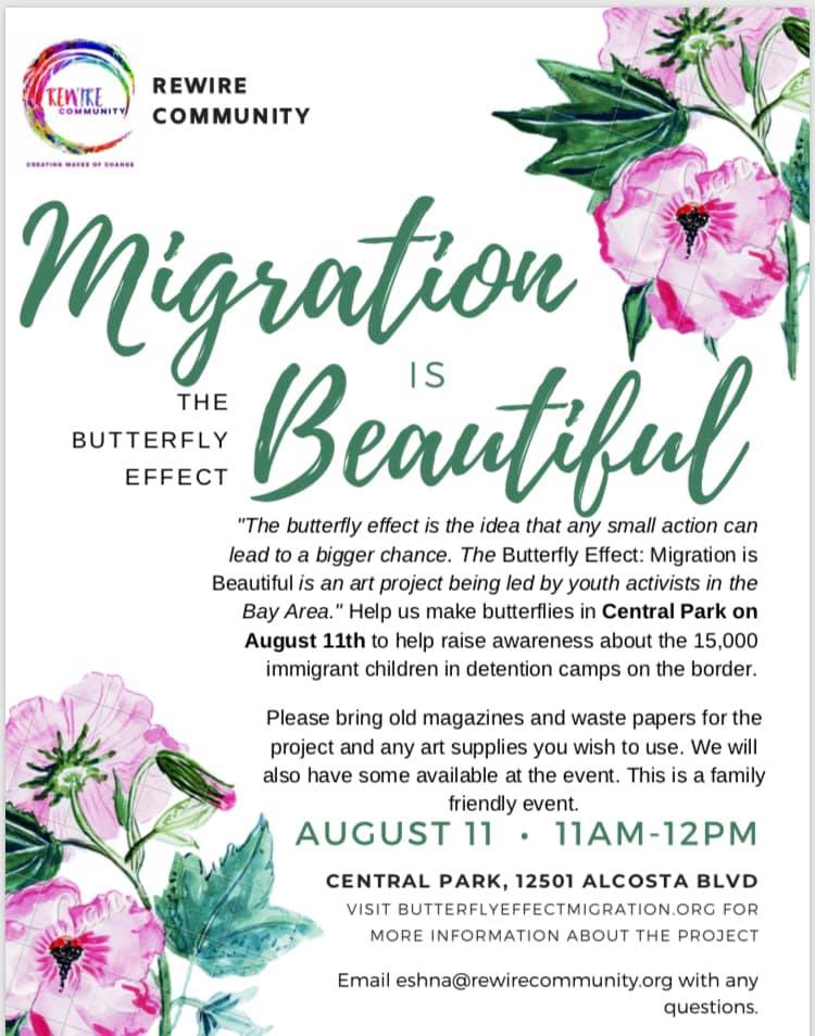 Migration is Beautiful- POSTER.jpg