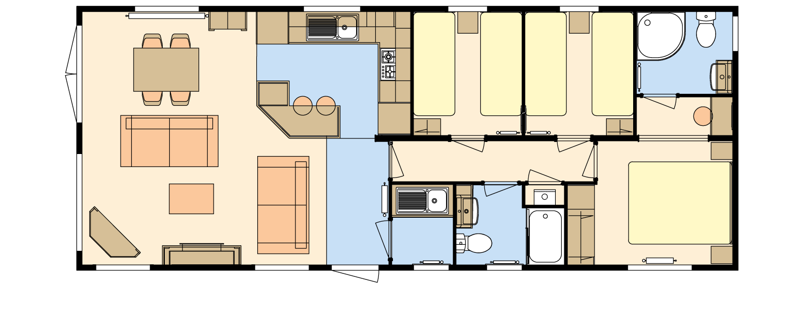 2019-Lilac-Lodge-40-x-16-3-bed.png