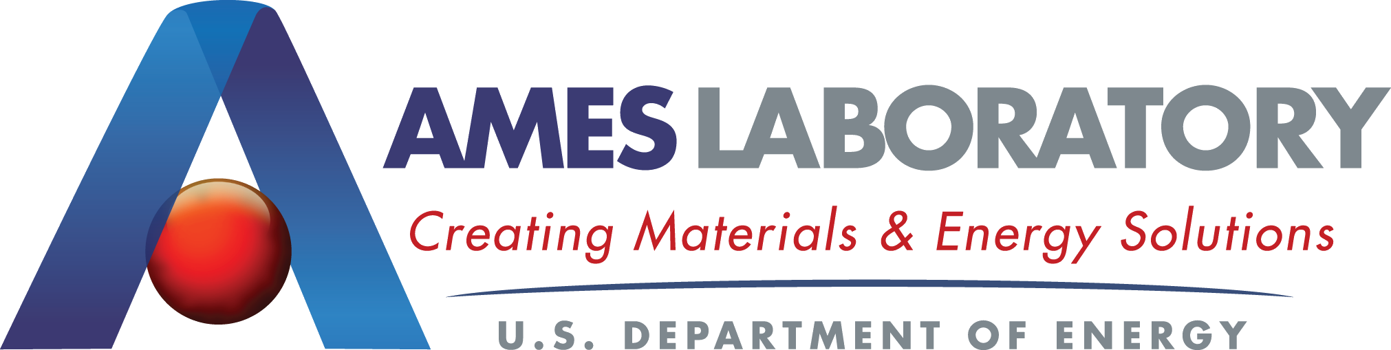 AMES Laboratory.png