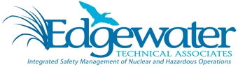Edgewater Technical Associates.png