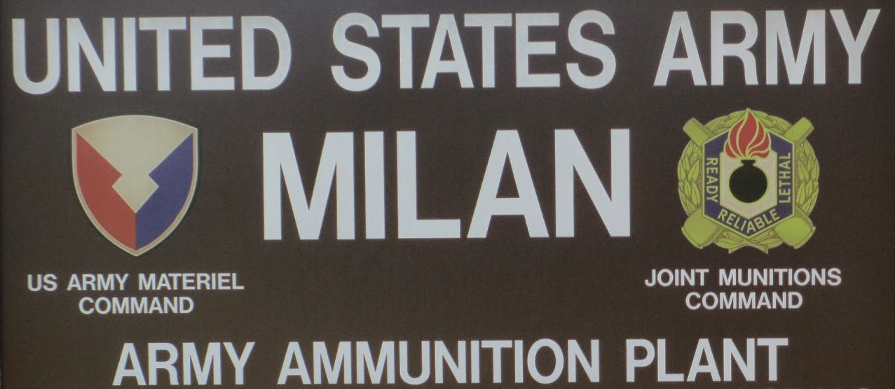 Milan Army Ammunition Plant.png