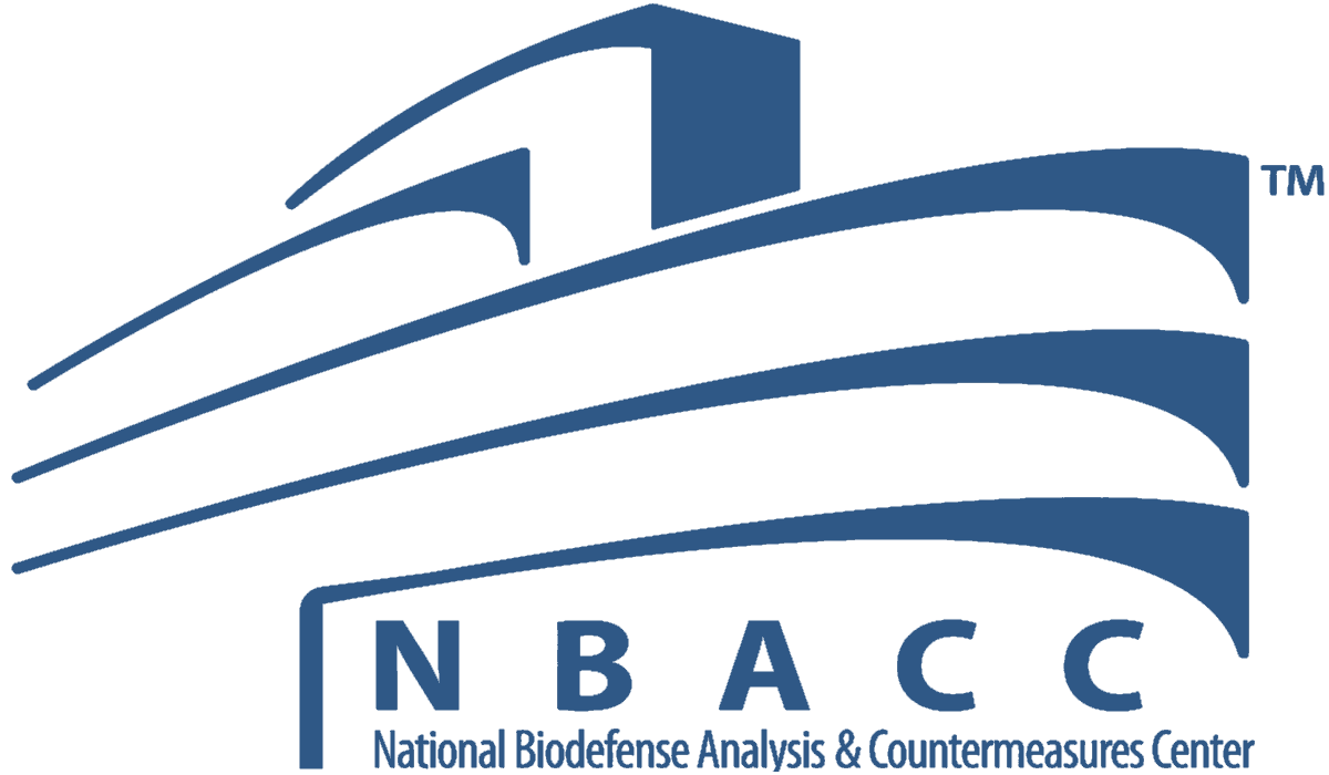 NBACC.png