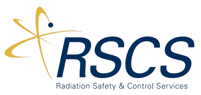 Radiation Safety Control Services.png