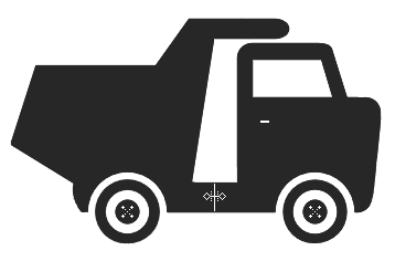 Waste Management - Cropped.png
