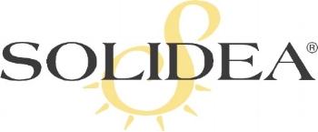 LOGO SOLIDEA.JPG