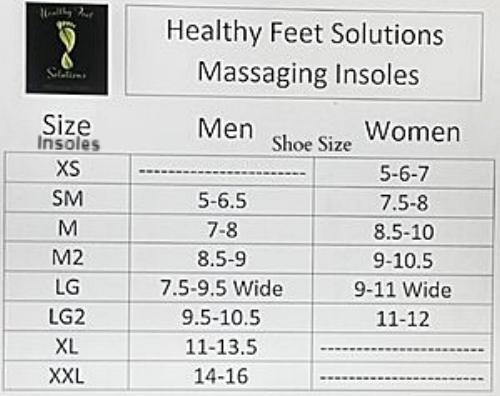 size+chart HF.jpg