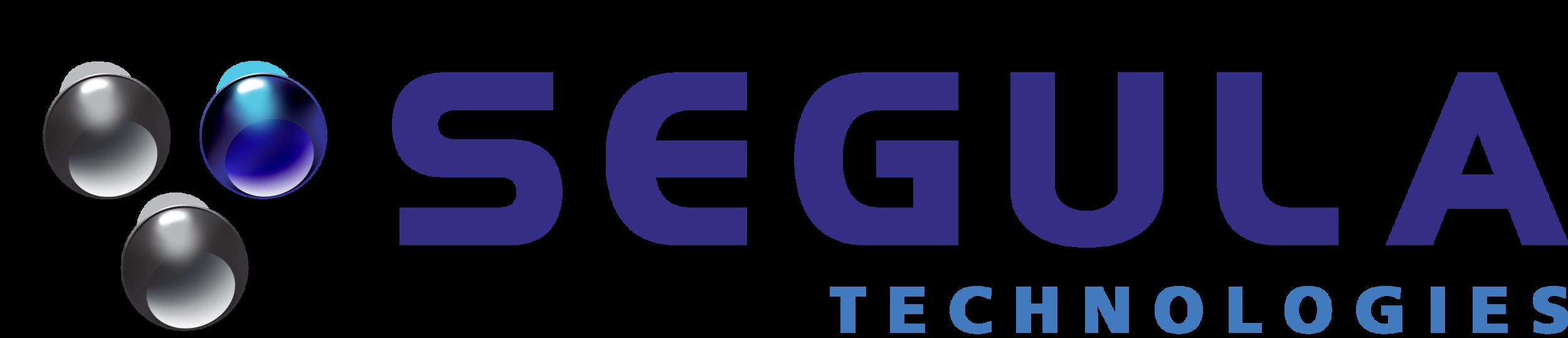 SEGULA Technologies.png