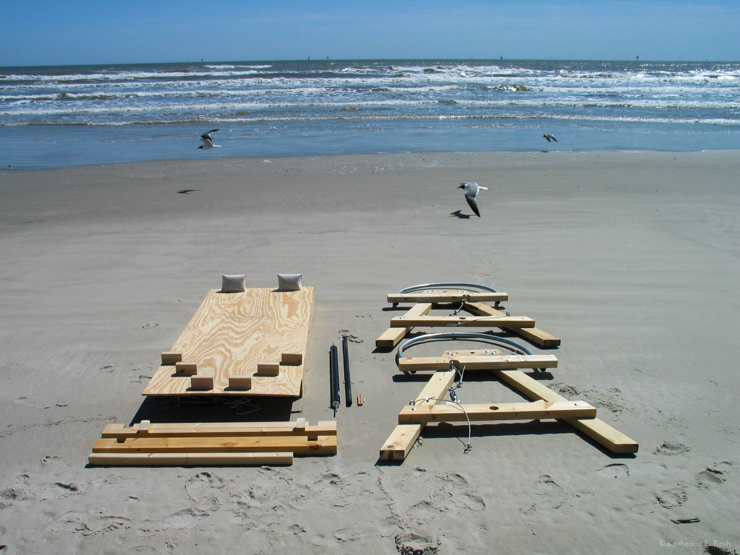 [1]_2003-Blink-Chair-Port-Aransas-Katherine-E-Bash.jpg