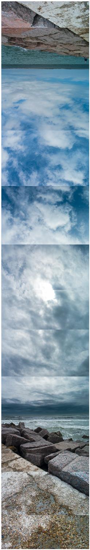 [1]_2003-Panorama-Aransas-Katherine-E-Bash.jpg