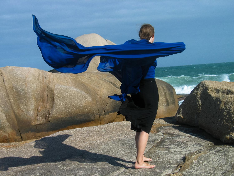 [3]_2004-Windshirt-2004-Katherine-E-Bash.jpg