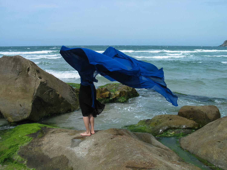 [12]_2004-Windshirt-2004-Katherine-E-Bash.jpg