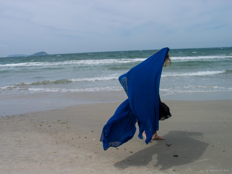 [8]_2004-Windshirt-2004-Katherine-E-Bash.jpg