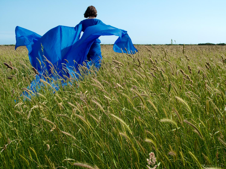 [8]_2009-Windshirt-Katherine-E-Bash.jpg