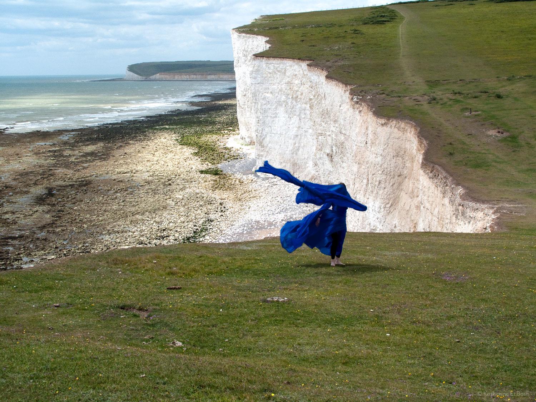 [24]_2009-Windshirt-Katherine-E-Bash.jpg