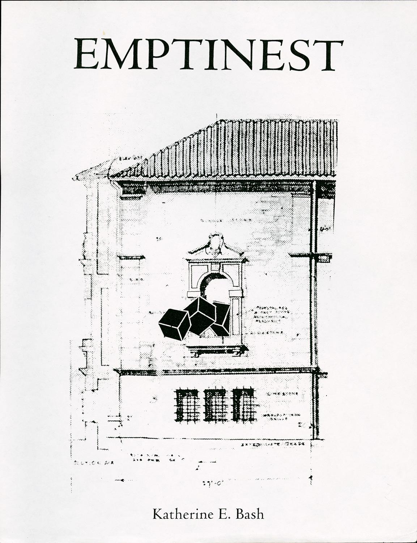 [14]_1998-Emptinest-Katherine-E-Bash.jpg