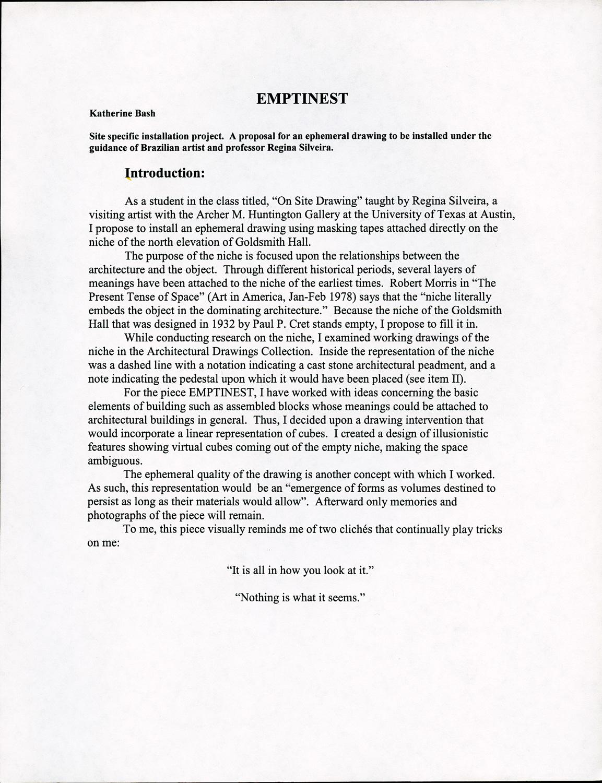 [16]_1998-Emptinest-Katherine-E-Bash.jpg
