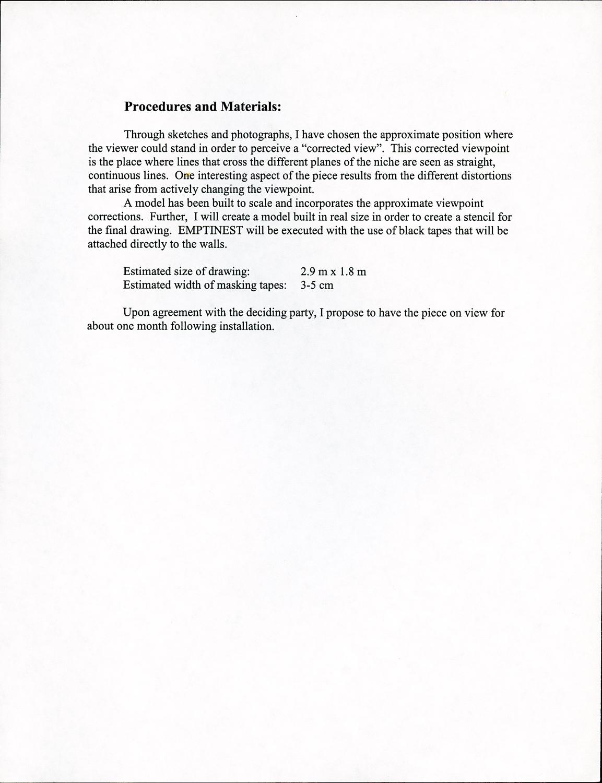 [17]_1998-Emptinest-Katherine-E-Bash.jpg