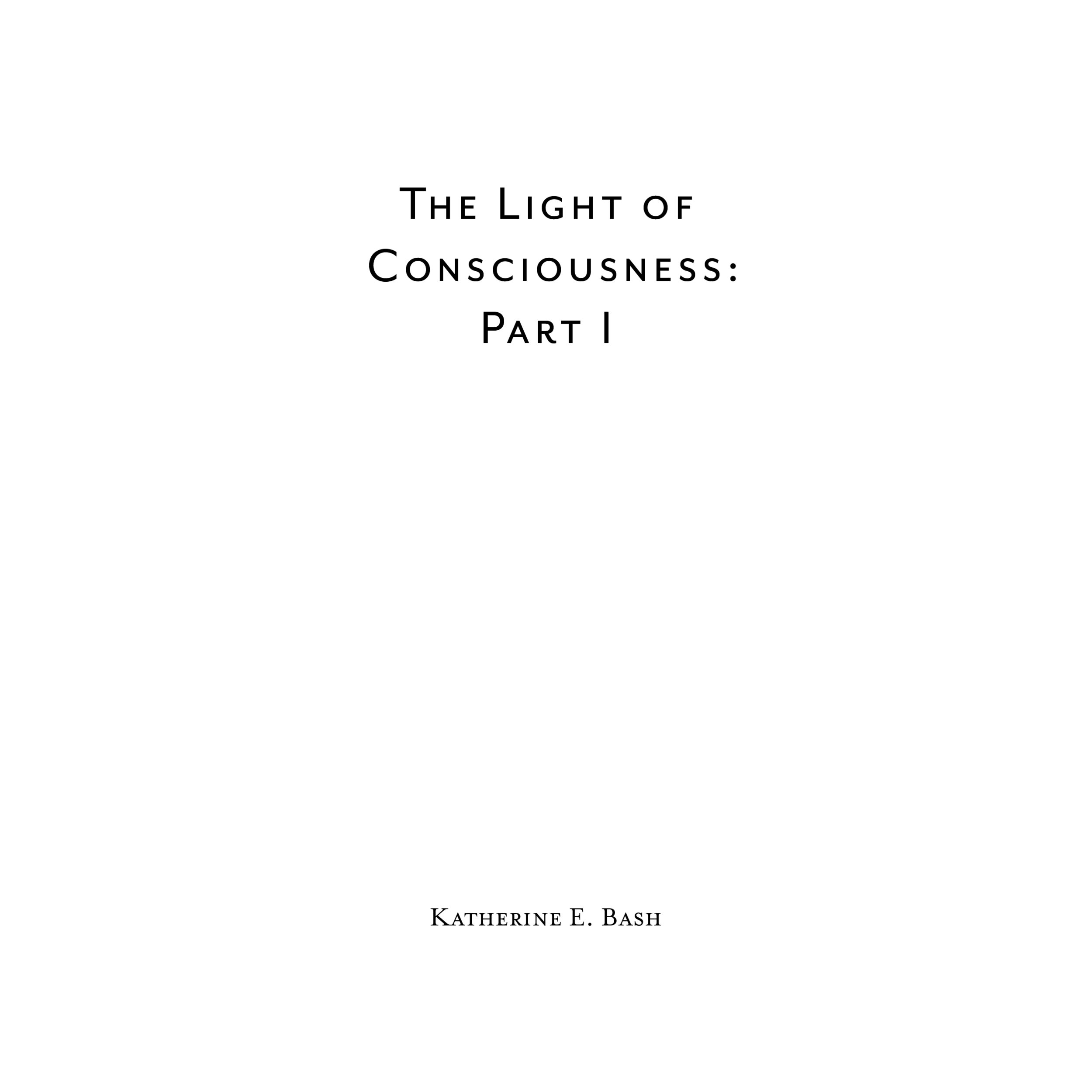 Titles Booklet_Final_Bash_3.jpg