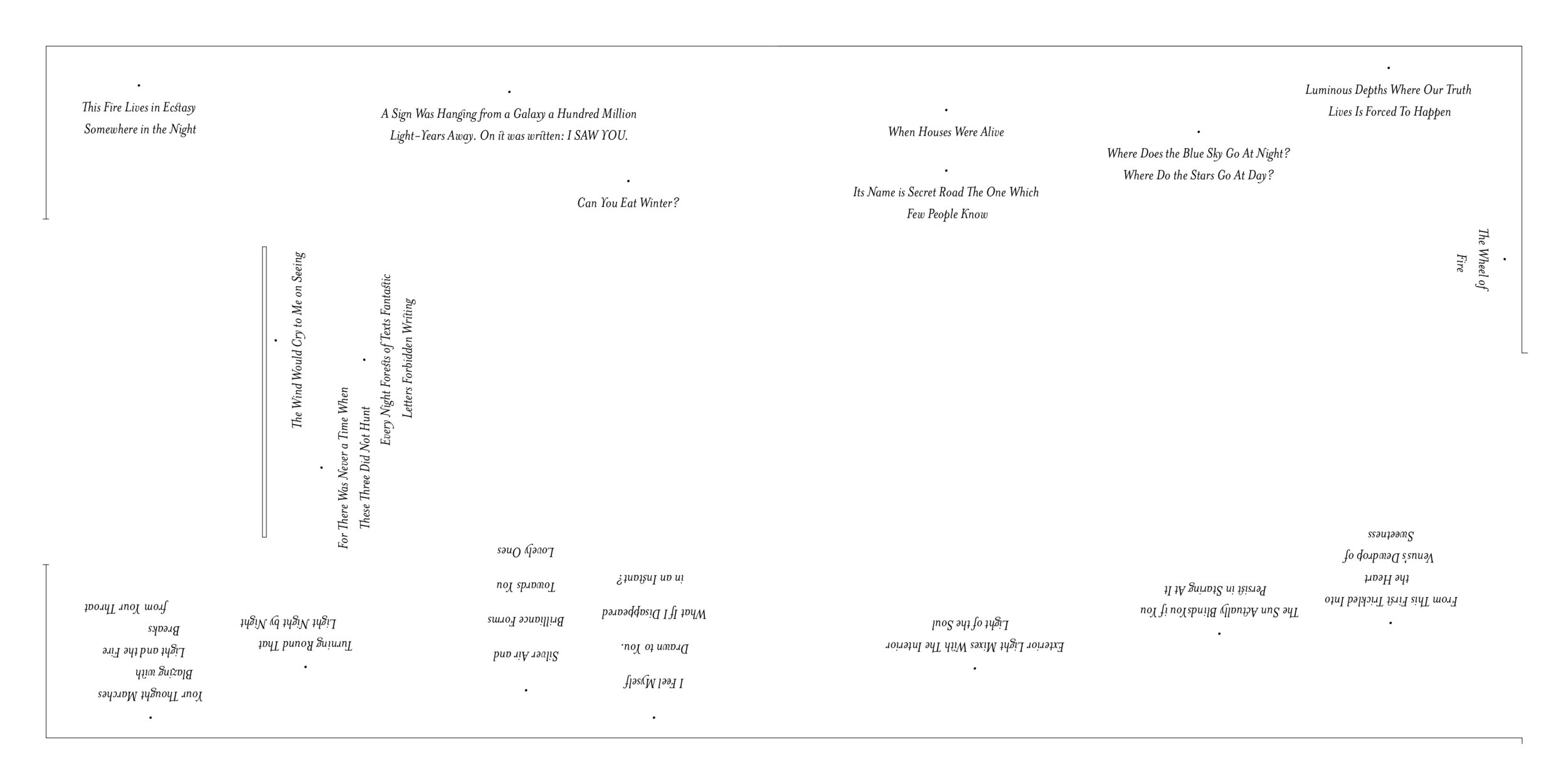 Titles Booklet_Final_Bash_34.jpg
