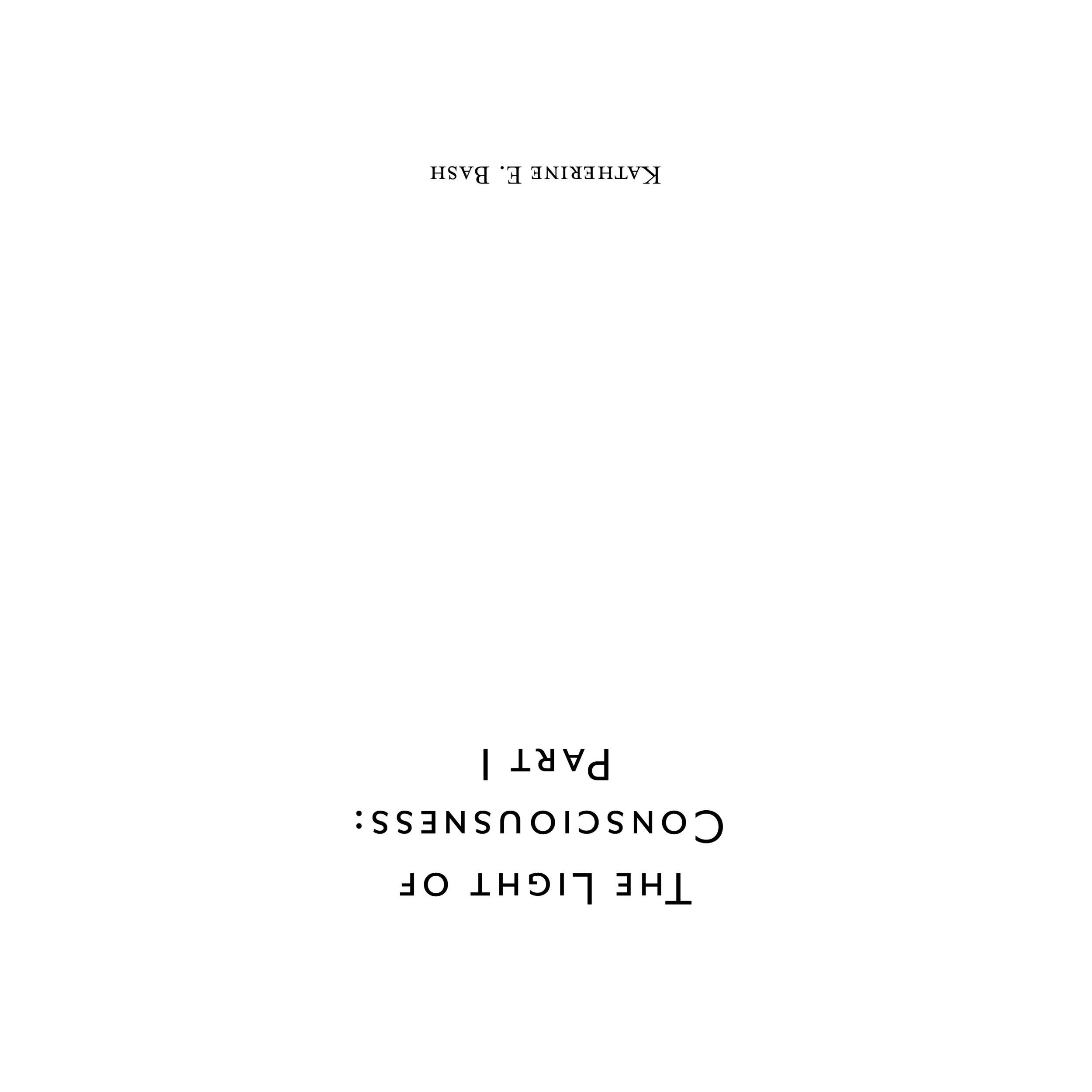 Titles Booklet_Final_Bash_39.jpg