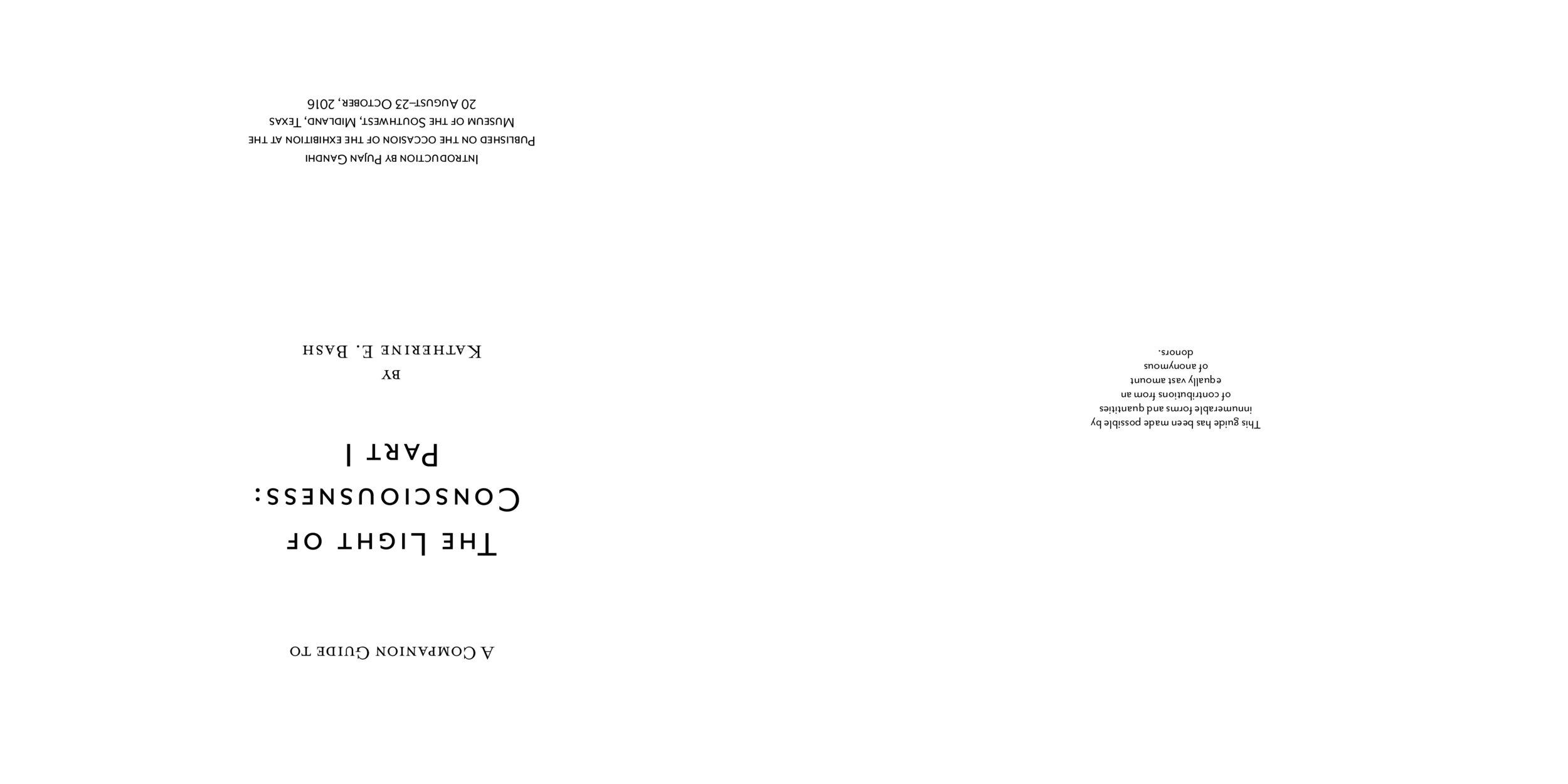 Titles Booklet_Final_Bash_38.jpg