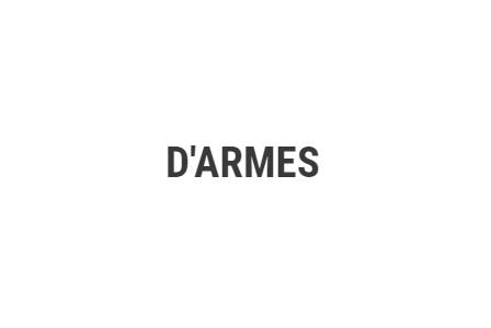 D'ARMES