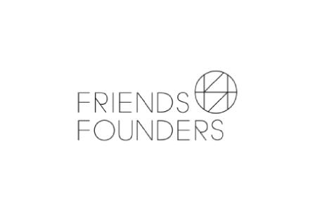 FRIENDS & FOUNDERS