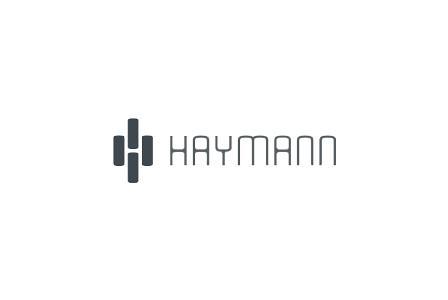 HAYMANN